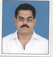 Surendra
